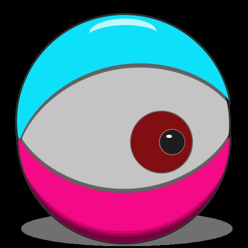 Sahnee Bot