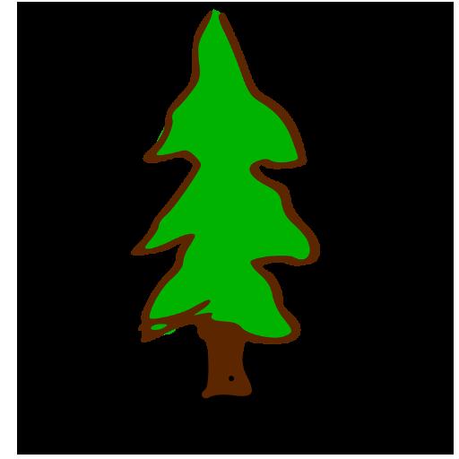 slow-tree